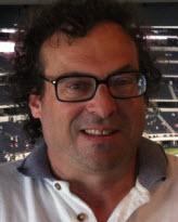 Steve Savino