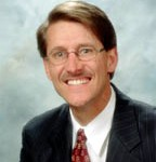 Scott Blakeley